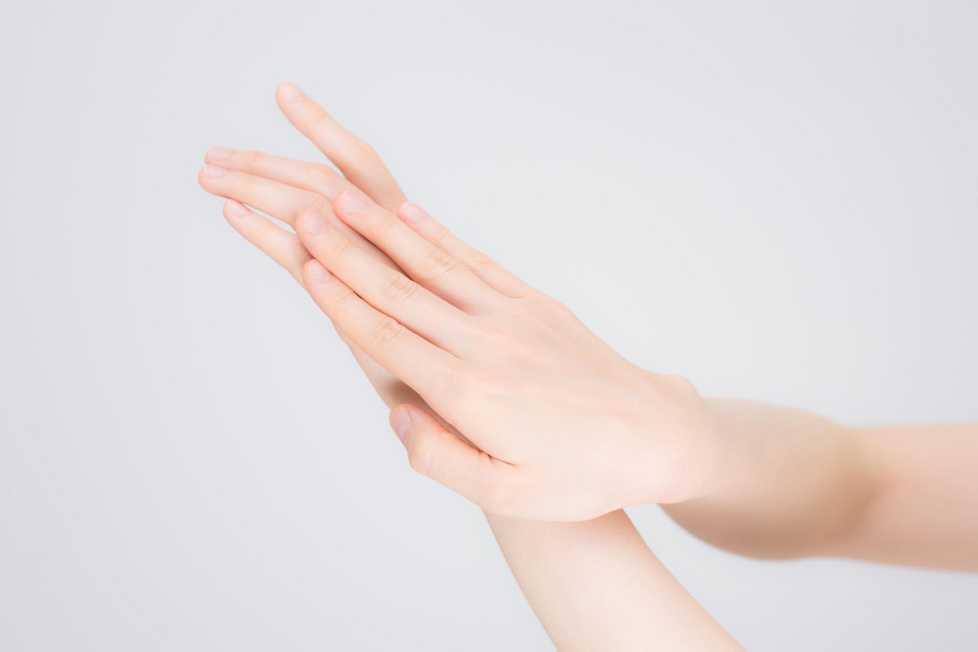 皮膚トラブルを招く日常習慣と対策
