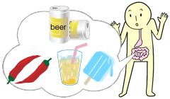 過敏 性 腸 症候群 食事